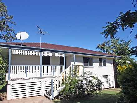 6 Hales Street, Riverview 4303, QLD House Photo