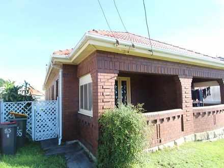 85 Rocky Point Road, Kogarah 2217, NSW Duplex_semi Photo