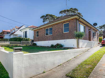 23 Wonga Road, Yowie Bay 2228, NSW House Photo