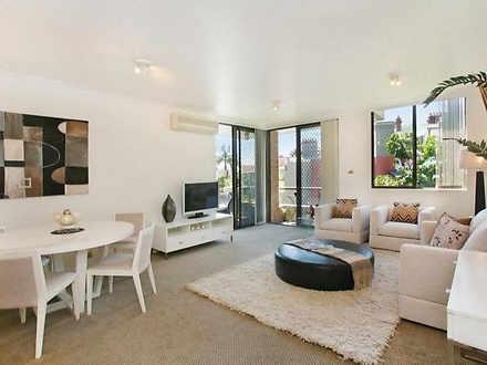 1-3 Mona Lane, Darling Point 2027, NSW Apartment Photo