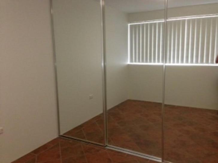 1/111 Glenalva Terrace, Enoggera 4051, QLD Unit Photo