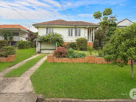 22 Taabinga, Wavell Heights 4012, QLD House Photo