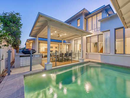 31 Meta Street, Mooloolaba 4557, QLD House Photo