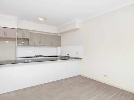 20/2 Bridge Road, Stanmore 2048, NSW Apartment Photo