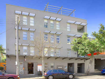 303/56 Bay Street, Ultimo 2007, NSW Apartment Photo