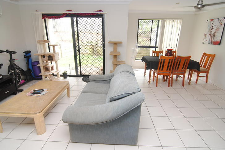 48 Glentree Avenue, Upper Coomera 4209, QLD Duplex_semi Photo