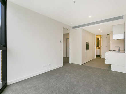 3409/105 Clarendon Street, Southbank 3006, VIC Apartment Photo