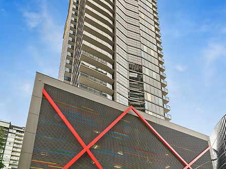 3008/46-50 Haig Street, Southbank 3006, VIC Apartment Photo