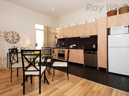 12/337 Sydney Road, Brunswick 3056, VIC Apartment Photo
