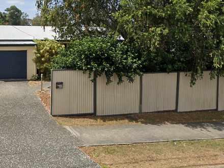 7 Winnetts Road, Daisy Hill 4127, QLD House Photo