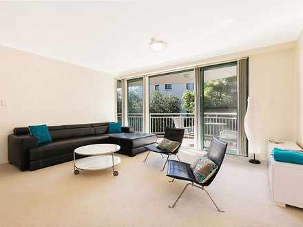 5/26-28 Melrose Parade, Clovelly 2031, NSW Apartment Photo
