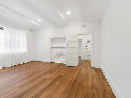 2/102 Mount Street, Coogee 2034, NSW Apartment Photo