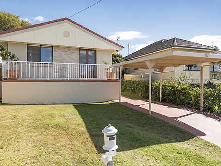 5A Primrose Street, South Toowoomba 4350, QLD House Photo