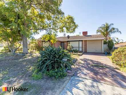 16 Tarndale Way, South Lake 6164, WA House Photo