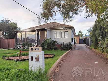 85 Baker Street, Carlingford 2118, NSW House Photo