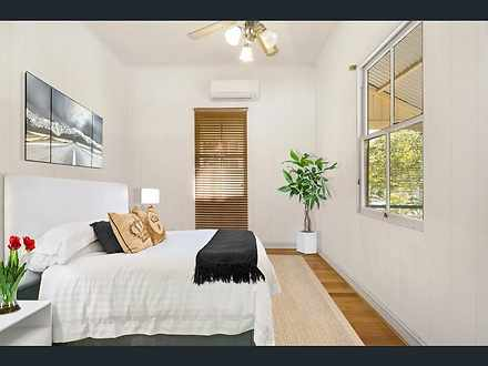 131 Bell Street, Kangaroo Point 4169, QLD House Photo