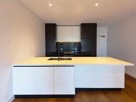 210/25 Marshall Avenue, St Leonards 2065, NSW Apartment Photo