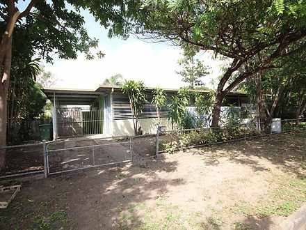 18 Touch Street, Rosslea 4812, QLD Unit Photo