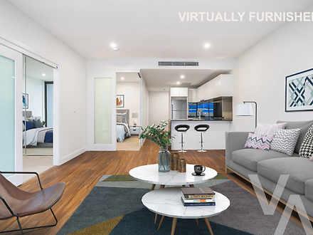 4.03/123 King Street, Newcastle 2300, NSW Apartment Photo