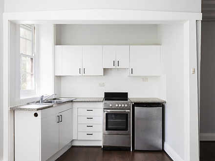2/40A Bayswater Road, Rushcutters Bay 2011, NSW Studio Photo