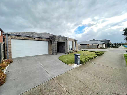 99 Soldiers Road, Berwick 3806, VIC House Photo
