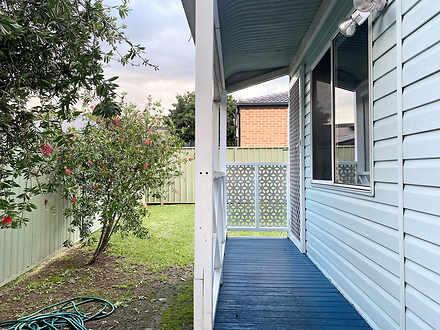 9B Monash Road, Blacktown 2148, NSW Flat Photo