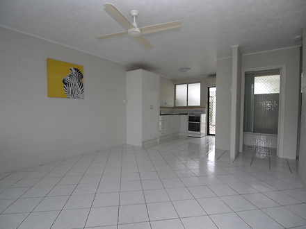 9/30 Rose Street, North Ward 4810, QLD Unit Photo