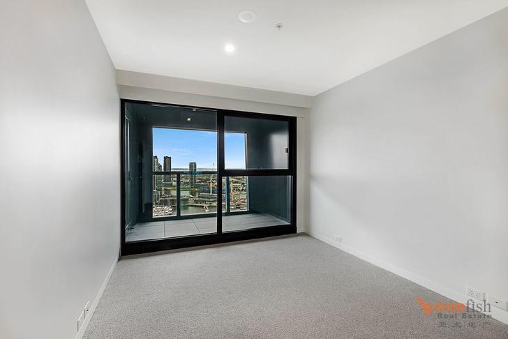 L25/8 Pearl River Road, Docklands 3008, VIC Apartment Photo