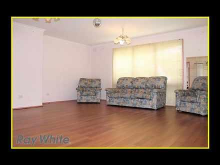 Fcfb78c48e63d6df2981d574 mydimport 1618916808 hires.17651 lounge 11ailsa 1620781351 thumbnail