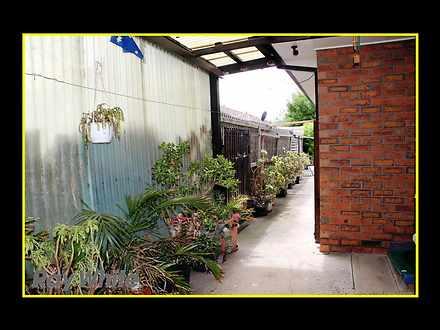 147c56b8399c38b9db50962f mydimport 1618916808 hires.8835 garden 11ailsa2 1620781353 thumbnail