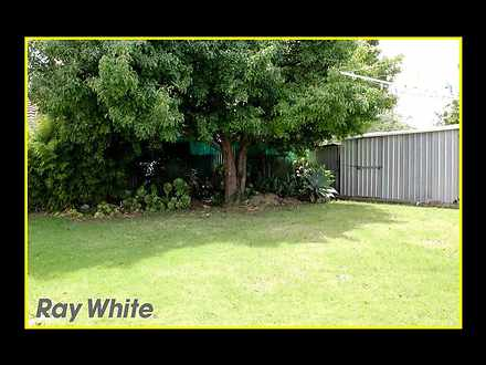 2980a452ece5428764dcd9eb mydimport 1618916808 hires.19155 garden 11ailsa4 1620781357 thumbnail