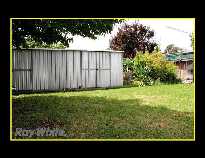11 Ailsa Street, Laverton 3028, VIC House Photo