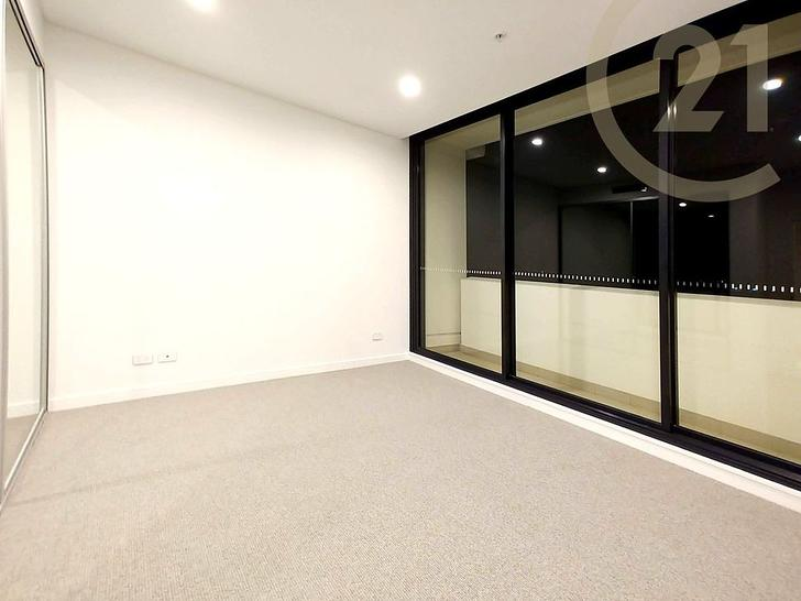 A1009/22-28 Cambridge Street, Epping 2121, NSW Apartment Photo