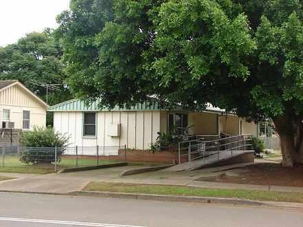 4/71 Lawrence Hargrave Road, Warwick Farm 2170, NSW Studio Photo