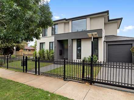 36 Gardeners Road, Bentleigh East 3165, VIC House Photo