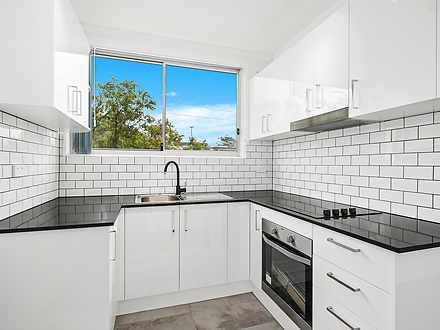 4/175 Willarong Road, Caringbah 2229, NSW Apartment Photo