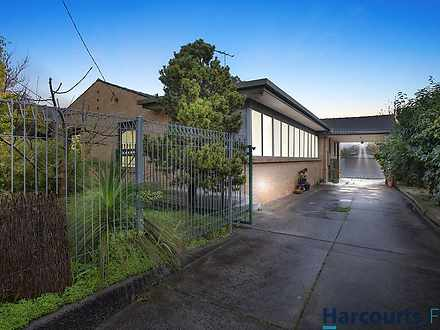 62 Springvale Road, Nunawading 3131, VIC House Photo