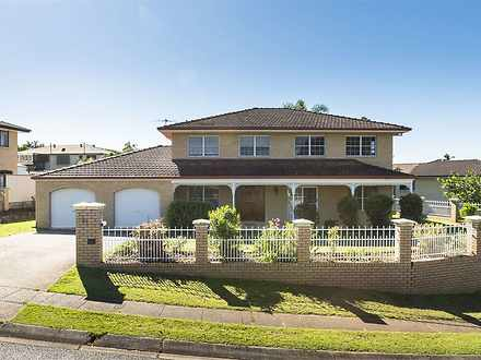 21 Riesling Street, Carseldine 4034, QLD House Photo