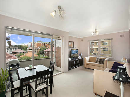 12/53 Forsyth Street, Kingsford 2032, NSW Unit Photo