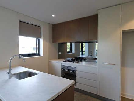 D507/95 Dalmeny Avenue, Rosebery 2018, NSW Apartment Photo