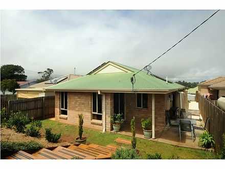 4 Flynn Street, Harlaxton 4350, QLD House Photo