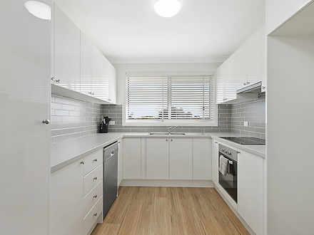 1/14 Table Street, Port Macquarie 2444, NSW Villa Photo
