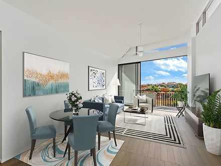 UNIT 602/9 Young Street, Randwick 2031, NSW Apartment Photo