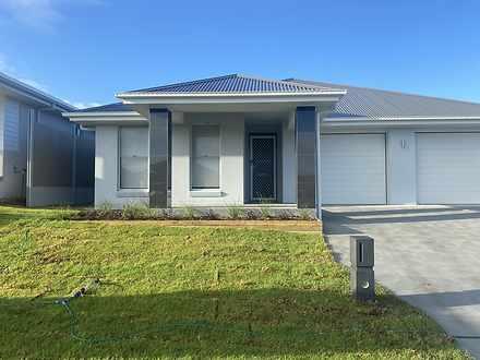 1/6 Brooker Drive, North Rothbury 2335, NSW House Photo