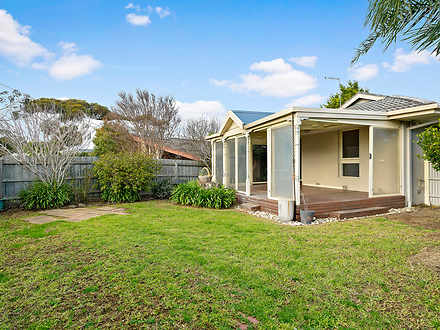 22 Neptune Street, Mornington 3931, VIC House Photo