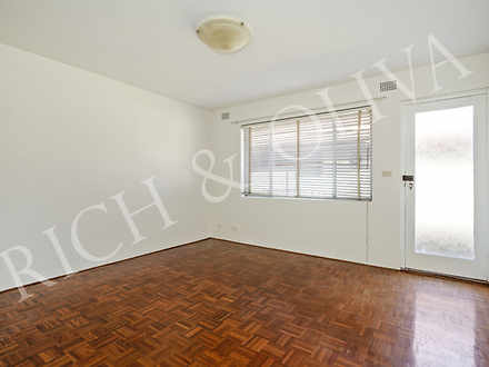 5/36 Pembroke Street, Ashfield 2131, NSW Unit Photo
