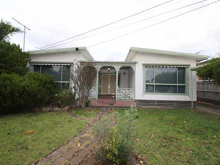 15 Wandsworth Avenue, Deer Park 3023, VIC House Photo