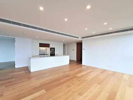 LEVEL 70/115-117 Bathurst Street Street, Sydney 2000, NSW Apartment Photo