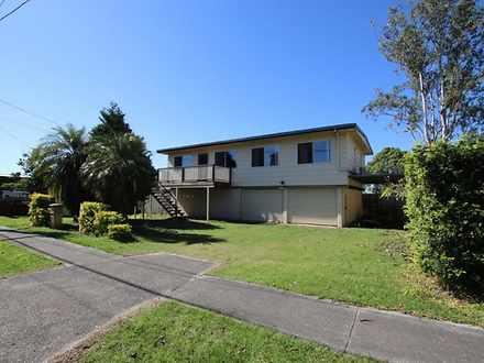 79 Fourth Avenue, Marsden 4132, QLD House Photo