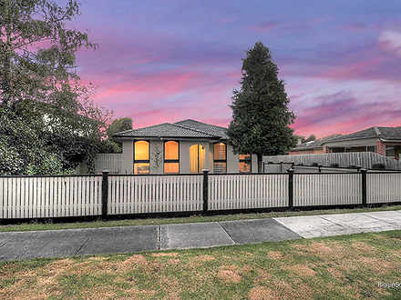 1/53 Rodney Drive, Knoxfield 3180, VIC Unit Photo